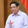 Thủ tướng yêu cầu tăng cường điều động, chi viện nhân lực y tế cho các nơi nhiều ca lây nhiễm