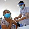Điều chỉnh quy trình tiêm vaccine phòng COVID-19 phù hợp với tình hình thực tiễn