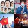 VTV Awards 2021: Thêm nhiều đề cử chương trình ấn tượng