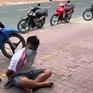 Một đối tượng mang ma túy đá vượt chốt kiểm soát dịch