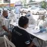 """Thái Lan duy trì mô hình """"Hộp cát Phuket"""" đón du khách quốc tế, Lào lập thêm các khu cách ly"""
