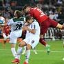 M'Gladbach 1-1 Bayern Munich: Chia điểm ngày mở màn Bundesliga