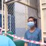 F0 nhẹ hoặc không triệu chứng ở TP Hồ Chí Minh được tự đề nghị nơi cách ly phù hợp