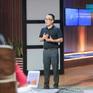 Shark Tank: Startup nhanh nhạy giữa mùa dịch, nhận đầu từ từ Shark Linh