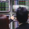 VN-Index duy trì đà tăng điểm