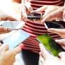 Công bố gói hỗ trợ viễn thông trị giá gần 10.000 tỷ đồng