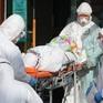 Hàn Quốc gia tăng số ca tử vong ở người trẻ chưa tiêm chủng