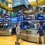 Doanh nghiệp Trung Quốc bị cấm IPO tại Mỹ