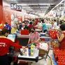 Đóng cửa 37 siêu thị, cửa hàng Vinmart, Vinmart+ có liên quan dịch tễ các F0