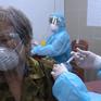TP Hồ Chí Minh thay đổi chiến lược tiêm vaccine COVID-19, tốc độ tiêm liên tiếp tăng