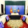 Ngày 2/8, khai mạc Hội nghị Bộ trưởng Ngoại giao ASEAN lần thứ 54