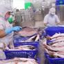Xuất khẩu thủy sản giảm mạnh vì COVID-19