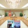 Hơn 1,76 triệu liều vaccine đã được tiêm cho người dân TP Hồ Chí Minh