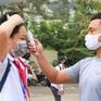 Hà Nội lên phương án cho học sinh trở lại trường vào đầu tháng 11