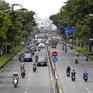 Tiêu chí nào để TP Hồ Chí Minh trở lại bình thường mới?