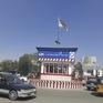 Taliban sẽ xây dựng chính phủ mới theo mô hình nào?