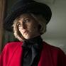 Vào vai Công nương Diana, Kristen Stewart có thể nhận đề cử Oscar?