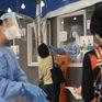 Hàn Quốc ghi nhận trường hợp nhiễm biến thể Delta plus đầu tiên