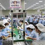 Bắc Ninh, Bắc Giang ổn định, phục hồi sản xuất sau dịch