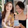 Diễn viên Việt tuần qua: Hồng Diễm đăng ảnh chào tháng 8, Khả Ngân xinh đẹp mừng sinh nhật