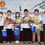 Việt Nam giành 3 HCV tại Olympic Hóa học quốc tế năm 2021