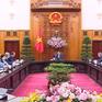 Thủ tướng: Đề nghị Nga hỗ trợ cung cấp, sản xuất vaccine và thuốc điều trị COVID-19