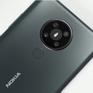 Nokia trở lại đường đua công nghệ với một loạt sản phẩm mới