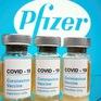 Khoảng 50 triệu liều vaccine Pfizer sẽ về Việt Nam trong quý IV