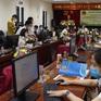 Hà Nội: Trong thời gian cách ly, nếu chậm nộp thuế sẽ không bị xử phạt