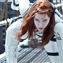 Black Widow phát trực tuyến, Scarlett Johansson thiệt hại hơn 50 triệu USD