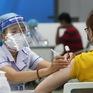 TP Hồ Chí Minh bắt đầu tiêm vaccine COVID-19 đợt 6,  thêm 3.127 F0 xuất viện
