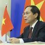 Việt Nam tiếp nhận vai trò điều phối quan hệ ASEAN - Hàn Quốc