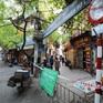 Quận đầu tiên của Hà Nội thiết lập vùng xanh an toàn