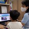 Gần 1 tháng triển khai năm học mới, Bộ GDĐT đánh giá tình hình dạy học ra sao?