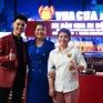 Shark Tank Việt Nam: Shark Liên giải ngân cho Vua Cua đúng cam kết