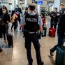 Đức khuyến cáo biện pháp phòng dịch cho những tháng tới