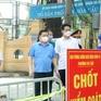 Bí thư Thành ủy Hà Nội: Tăng cường kiểm tra, kiểm soát từ gốc để tổ chức giãn cách phòng, chống dịch COVID-19 hiệu quả