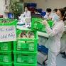 80 bệnh viện tại Đồng bằng sông Cửu Long thiếu máu nghiêm trọng