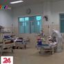 Mạng lưới hồi sức cứu chữa bệnh nhân COVID-19 nặng hoạt động như thế nào?
