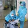 TP Hồ Chí Minh: Hơn 40% bệnh nhân COVID-19 đã xuất viện
