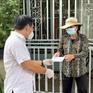 TP Hồ Chí Minh dự kiến chi 760 tỷ đồng hỗ trợ người dân khó khăn đợt 2