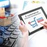Lùi thời gian thu thuế kinh doanh trên sàn thương mại điện tử đến đầu năm 2022