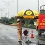 Quảng Ninh dừng nhiều hoạt động tập trung đông người từ 4/8