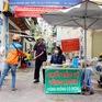 """TP Hồ Chí Minh: Trực 24/24 giờ bảo vệ """"vùng xanh"""" chống dịch COVID-19"""