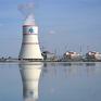 Nga thông báo sản xuất lượng điện hạt nhân kỷ lục