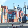 Tiếp tục xử lý khó khăn vướng mắc tại cảng Cát Lái