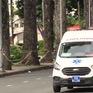 TP Hồ Chí Minh tăng cường xe cấp cứu từ nhiều nguồn lực