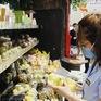 Hà Nội sẽ xử lý nghiêm việc găm hàng thổi giá thực phẩm, rau quả