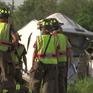 Xe chở người di cư gặp nạn ở Texas, ít nhất 10 người thiệt mạng
