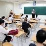 Hơn 11.000 thí sinh dự thi tốt nghiệp THPT đợt 2